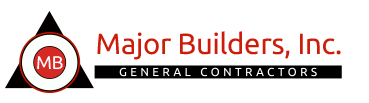 Major Builders